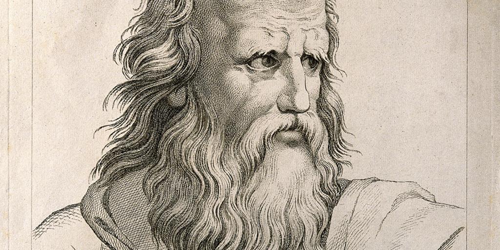 Considerazioni sulla filosofia Platonica a confronto con Marx