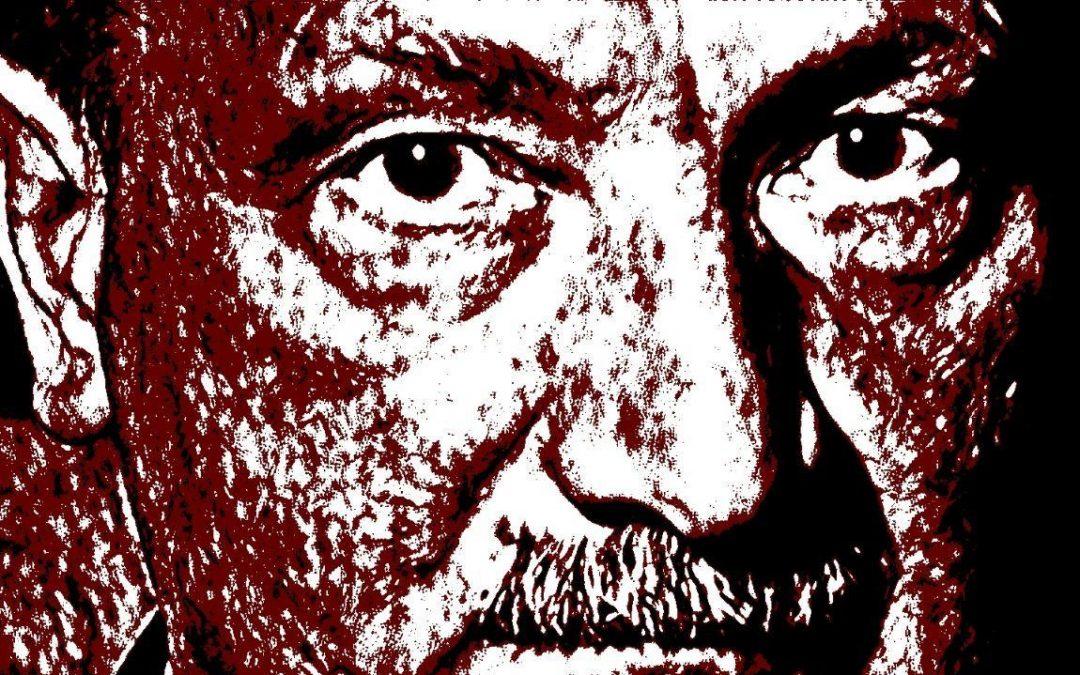 Prolegomeni a una filosofia della verità